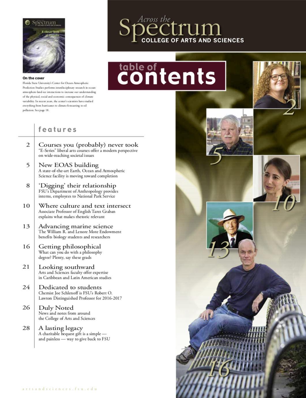 Across-the-spectrum-mag-spring-18-philosophy-features-mahaffey-and-rawling.png