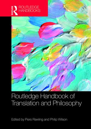 rawling-and-wilson-2018-routledge-handbook.jpg